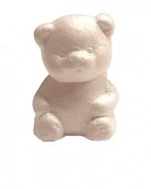 דובי קלקר