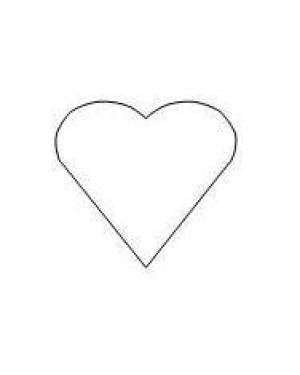 לב קלקר גדול