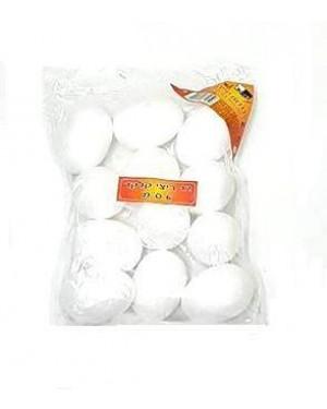 12 ביצי קלקר