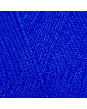 גרנדה- צבע כחול רויאל