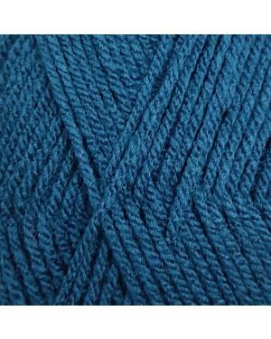 גרנדה- צבע כחול כהה