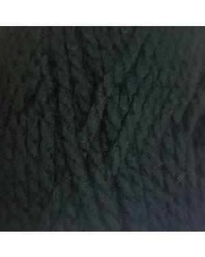 מלגה - צבע שחור