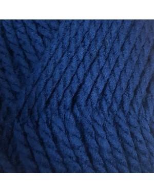 מלגה - צבע כחול כהה