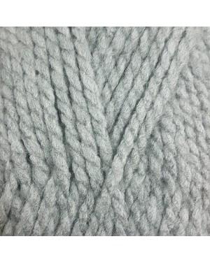 מלגה - צבע אפור בהיר