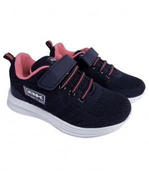 נעלי ספורט לבנות במידות 28-35 ברשת בזאר שטראוס