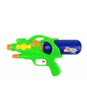 """אקדח מים 30 ס""""מ"""