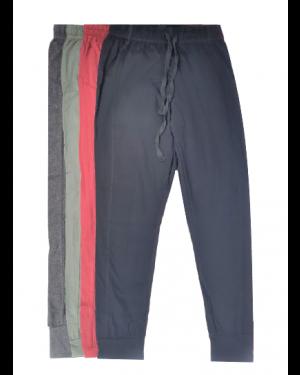 מכנס נשים ארוך| מידות 5-7