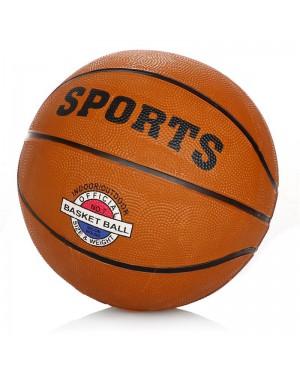 כדורסל מוקה מס' 7