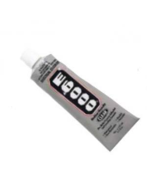 דבק E600- 30 גרם