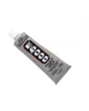 דבק E600- 5.3 גרם