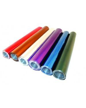 גליל חמרן צבעוני