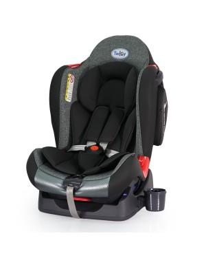 כיסא בטיחות סייף גארד עלית