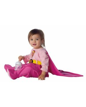 תחפושת תינוקות - בייבי וונדרמן בבזאר שטראוס