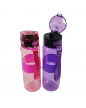 בקבוק מים מבית קל גב לקנייה אונליין ברשת בזאר שטראוס צעצועים