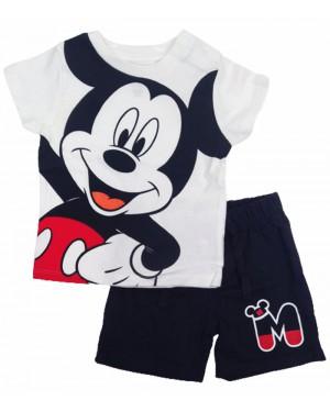 חליפות דלתא תינוקות ברשת בזאר שטראוס
