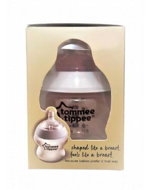 בקבוק | tommee tippee | טומי טיפי | גיל 0m+ | 150ml