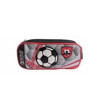 קלמר מתרחב | כדורגל | KaLGaV  | דגם לבחירה