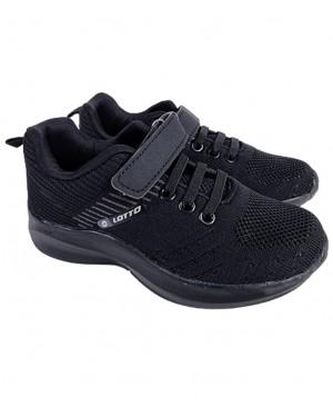 נעלי ספורט לבנים ברשת בזאר שטראוס