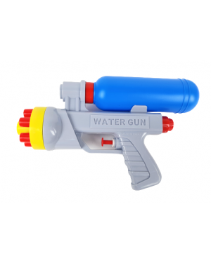 אקדח מים קטן