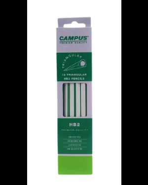 חבילת עפרונות כתיבה | CAMPUS
