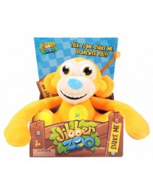 Jibber Zoo- בובת קוף מדברת
