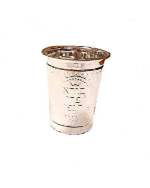 כוס קידוש גדולה