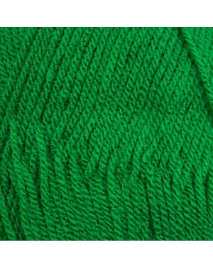 גרנדה- צבע ירוק