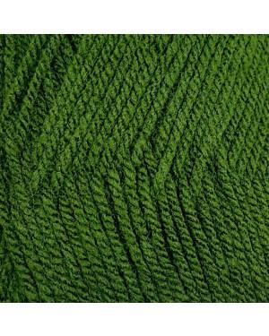 גרנדה - צבע ירוק זית