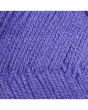 גרנדה- צבע סגול