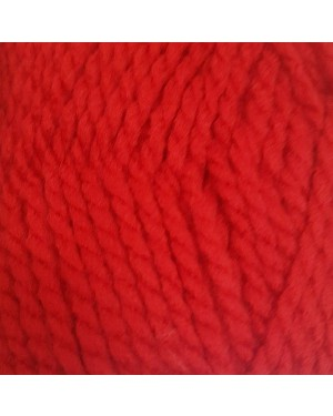 מלגה - צבע אדום