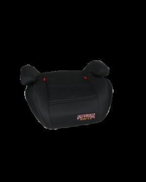 בוסטר הגבהה - כסא בטיחות לרכב - רשת בזאר שטראוס