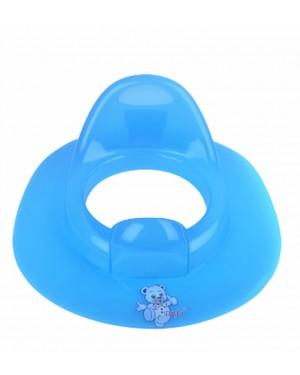 מושב אסלה לגמילה | Baby Toilet Seat