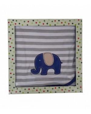 שמיכה לתינוק | bebyplace