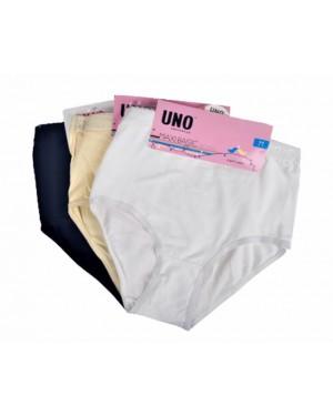 תחתון נשים מקסי- חברת UNO