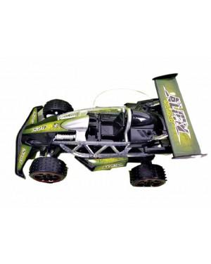 מכונית מרוץ על שלט לקניייה ברשת בזאר שטראוס צעצועים