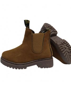 נעלי בלנסטון בנים בנות | בזאר שטראוס