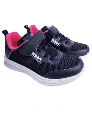 נעלי ספורט לבנות ברשת בזאר שטראוס