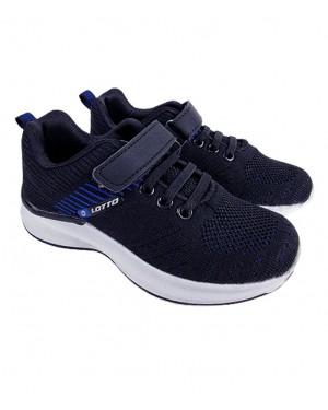 נעלי ספורט איכותיות לבנים ברשת בזאר שטראוס