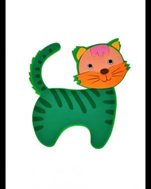 חתול סול