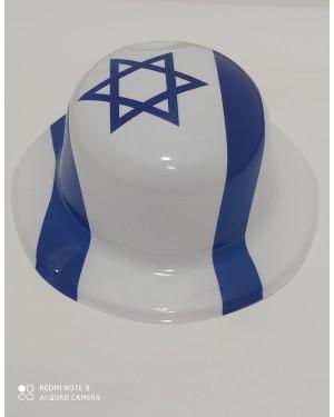 כובע יום העצמאות