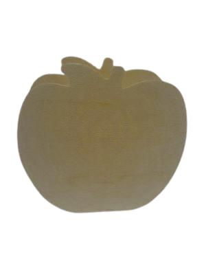 קופת חיסכון עץ | תפוח