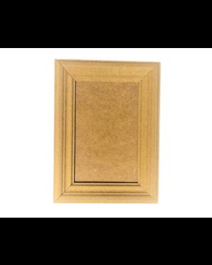 מסגרת תמונה | עץ איכותי