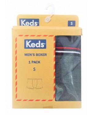 בוקסר לגבר | Keds