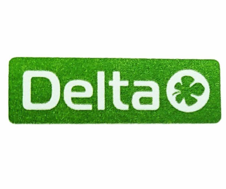 לוגו דלתא אונליין