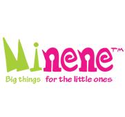 מיננה - מוצרי תינוקות